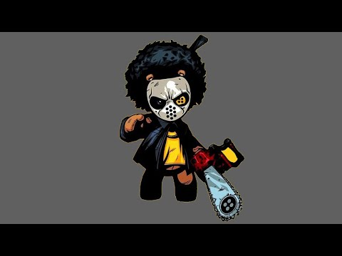 """[FREE] Lil Baby Type Beat – """"Indeed"""" 