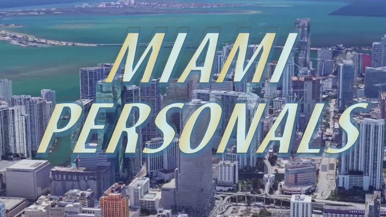 Craigslist Miami Florida Personals alternative sites