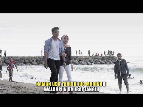 Sri Fayola - Luko Usah Disaik Juo (Pop Minang)