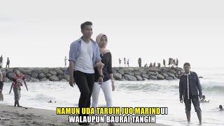 SRI FAYOLA - Luko Usah Disaik Juo (Official Music Video) Lagu Pop Minang