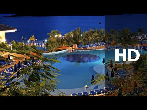 ac7ad9f6b1a387 Azul Ixtapa All Inclusive Beach Resort   Convention Center. PriceTravel