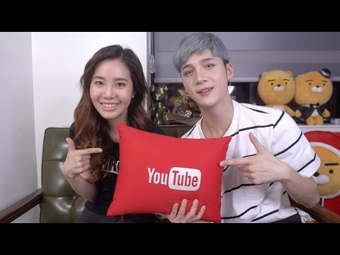 FAQ | How YouTubers Get Paid, Sponsorships, & Working in Korea!