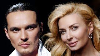 видео Псевдонимы и настоящие имена звезд российского и зарубежного шоу бизнеса