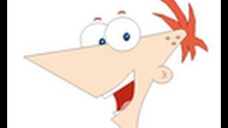 Disney Infinity 3.0 Part 115: Phineas Gameplay