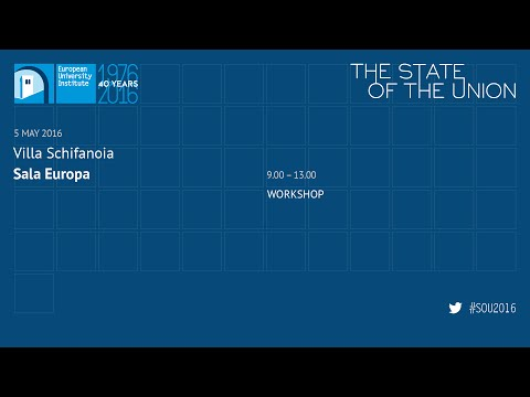 Workshop: Stability of the Banking System