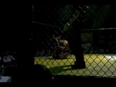 video-2010-01-30-21-15-24