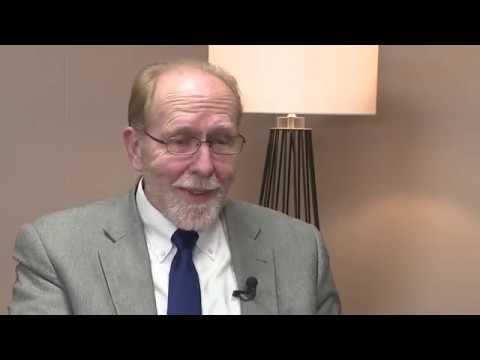 The Cities I Rep. Dave Loebsack (D) Iowa I Greg Aguilar, Big Table I Mr. Scott, WQPT