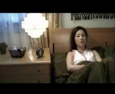 drink drunk love MTV Mririam Yeung & Daniel Wu