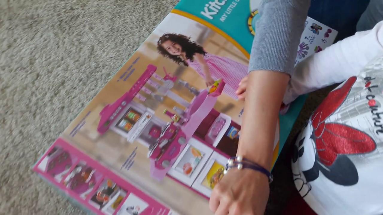 Детская кухня, дуктиг, икеа, цена 310 руб. , купить в минске — deal. By (id# 6655260). Подробная информация о товаре и поставщике с возможностью.