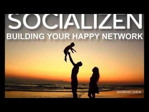 Wordt lid van de gezelligste social media site van Nederland en België