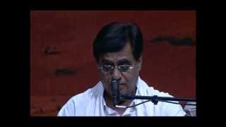 JAGJIT SINGH Live In Concert At Singapore - PARWAZ - by roothmens