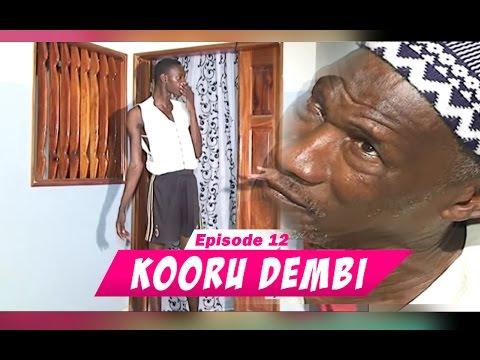 Kooru Dembi - Episode  12 :
