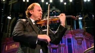 Daniel Hope - Prokofiev - Violin Concerto No 2 in G minor, Op 63