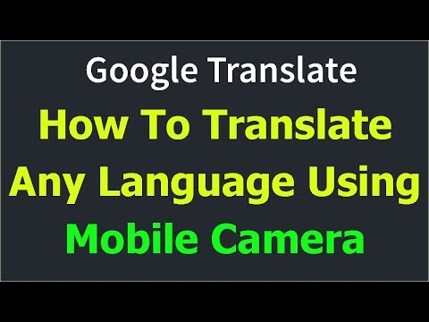 google-translate-camera-instant-translation-|-translate-any-language-using-camera-(hindi)