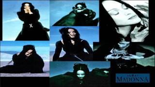 Madonna Frozen (2015 Remix)