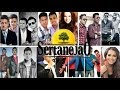 Download Sertanejo Gospel e Arrocha Gospel MP3 song and Music Video