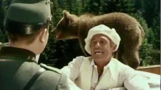 """""""L'As des as"""" (1982) - Bande annonce"""