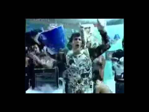 Mejores comerciales de TV de Venezuela (Retro)