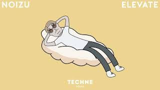 Noizu - Elevate