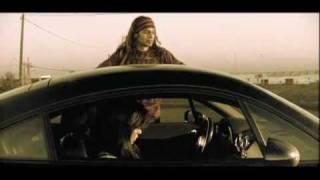 Los Chichos (con El Arrebato) - Quiéreme con Alegría