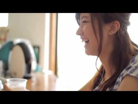 Yurina Kumai 『brand new day』 Part3