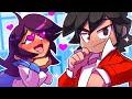 My First Crush! [GACHA PARODY] - PART 1
