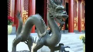 видео Дракон: гороскоп на 2015 год