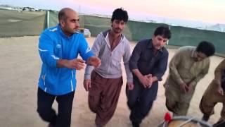 Balochi chap bahrain