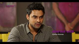 Dine Out with Tovino Thomas - Jan 21 - Promo