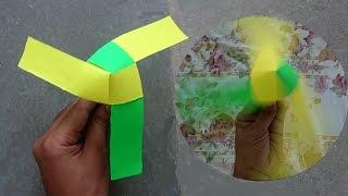 как сделать майкрафново человечка из бумаги