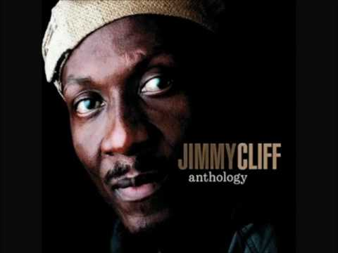 jimmy cliff - Shelter Of Your love