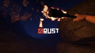 Rust Romania - Ceva mai Rapid