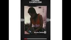 Home exercise SILVIA DELLAI music