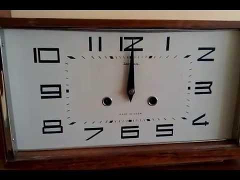 Антикварный салон артантик предлагает заказать настенные и напольные часы отличной и хорошей сохранности по выгодной цене. Выбирайте и.