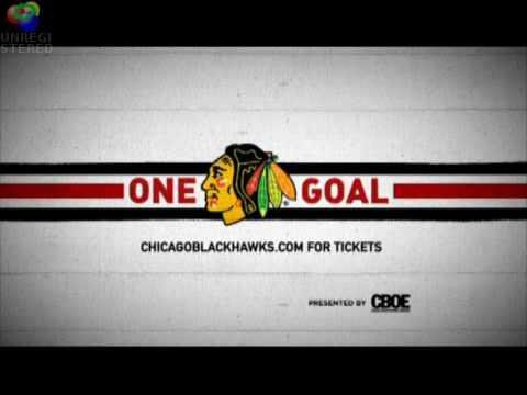CHICAGO BLACKHAWKS COMMERCIAL FAKES_KID.wmv
