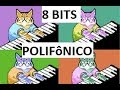 Ballade Pour Adeline POLIFONICO 8BITS mp3