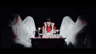 4月27日発売 ニューシングル「ヨアケマエ」 http://passepied.info/disc...