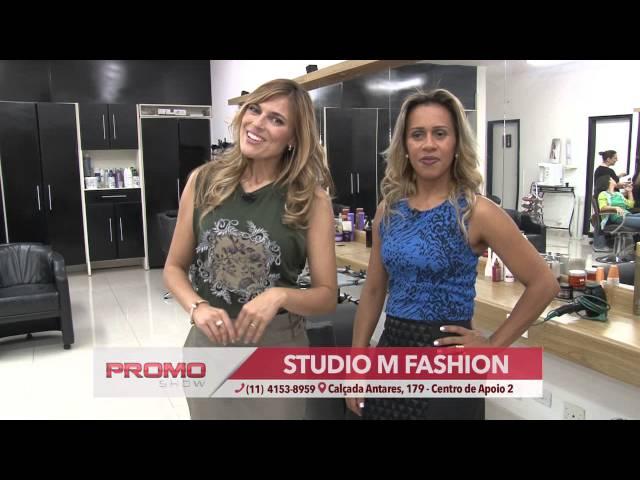 2015 PRM STUDIO M FASHION 2710