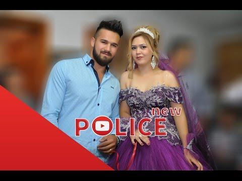 Aycan ve Veysel NİKAH TÖRENİ 26.09.2016 Ork.Sampioni Bend (Musik Show Veli Maestro Sampion Bilal)