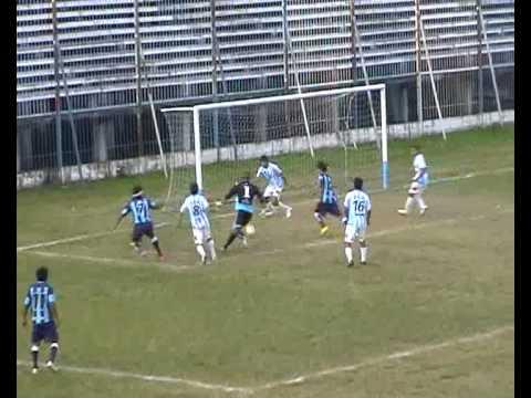 atletico concepcion 1 - 1 atletico.flv