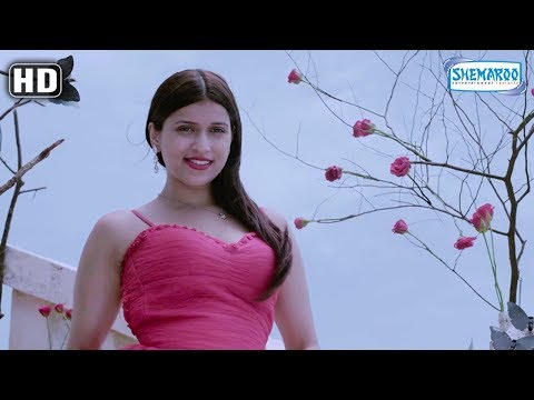 Zid [2014] Climax Scene [HD] Mannara Chopra - Karanvir Sharma - Shraddha Das - Bollywood Full Movie