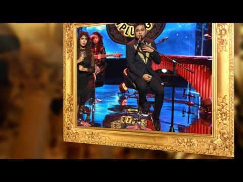 urvasi-urvasi-new-lyrics-song-a-r-rahman's-mtv-unplugged-version-2017
