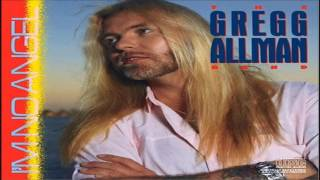 Watch Gregg Allman Its Not My Cross To Bear video