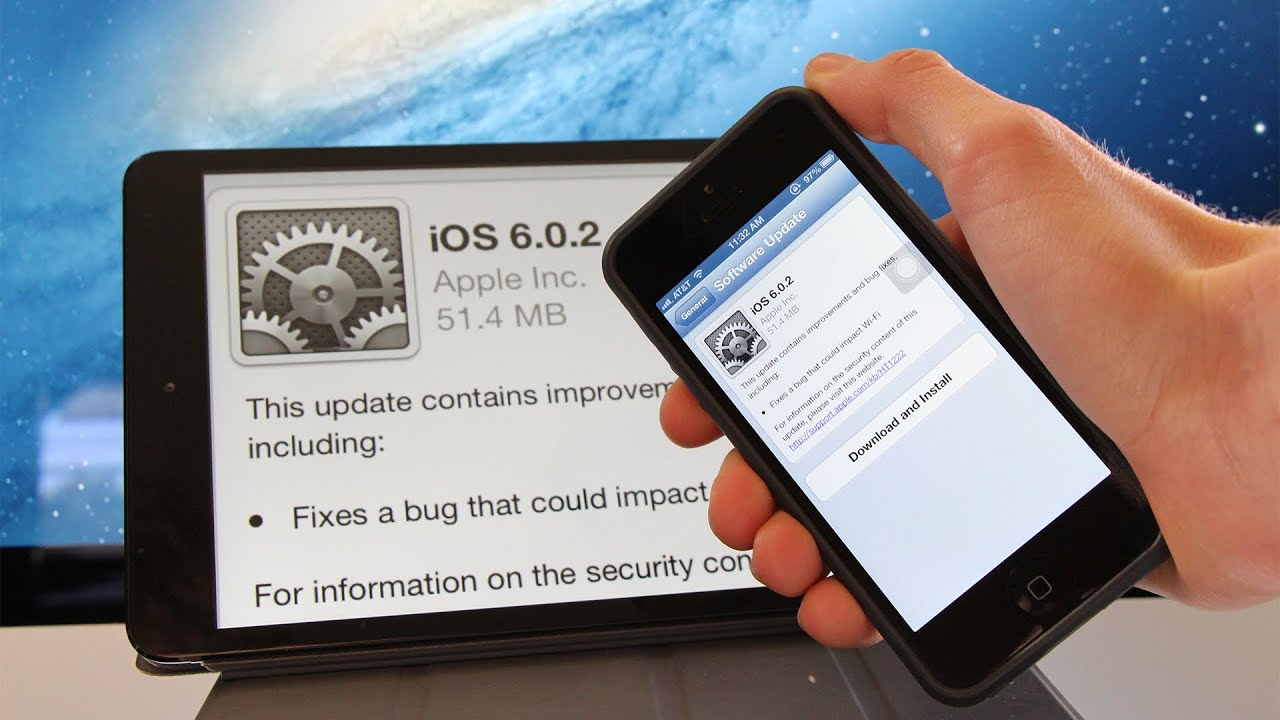 ios 6 untethered status jailbreak 6 0 2 iphone 5 ipad mini news