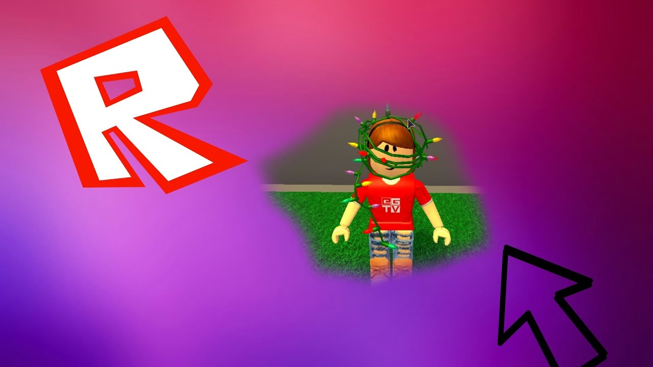 Roblox Names: 5 EPIC ROBLOX NAMES THAT ARENT TAKEN