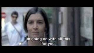 Oculto - Trailer