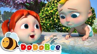 RAIN RAIN GO AWAY + More Nursery Rhymes & Kids Songs | Learn English | cartoons for kids
