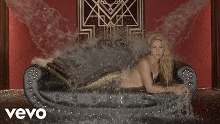 Shakira Chantaje Official Lyric Video ft Maluma