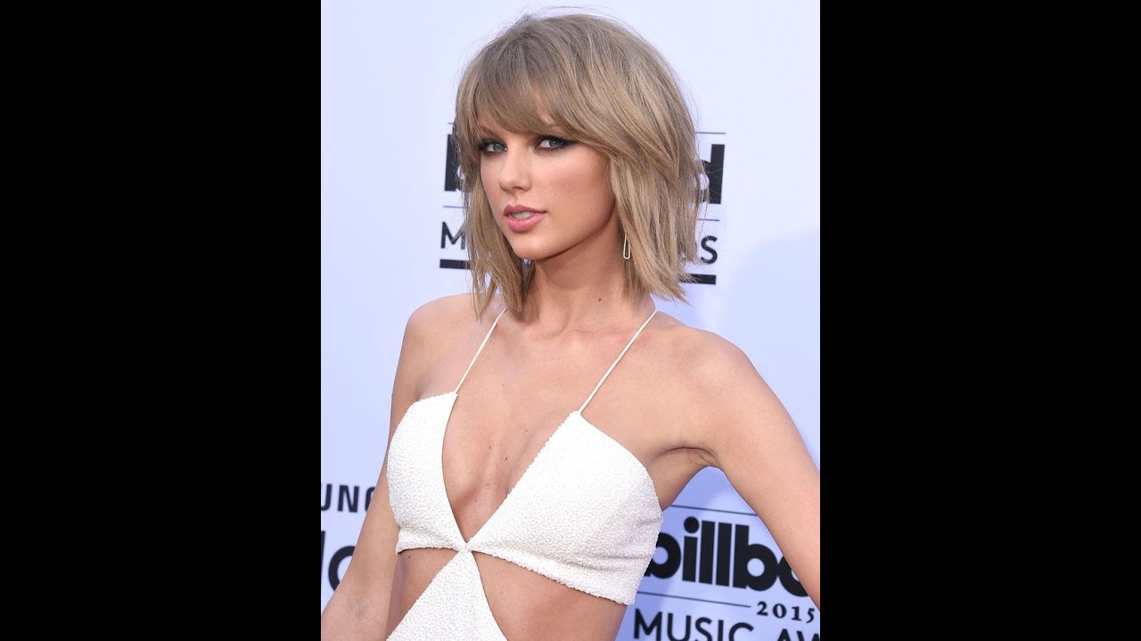 sexy photos of taylor swift