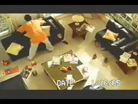 "Kayne Erin - Argentina Corned Beef ""Taguan"" TV Commercial"